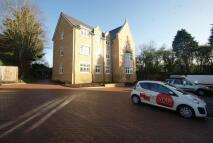 Flat to rent in Wilton, Salisbury