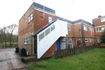 Flat to rent in Tidworth, Wiltshire