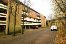 1 bedroom Flat in Stuart Court, Andover