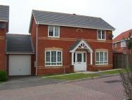 3 bed Detached house to rent in Micheldever Gardens...