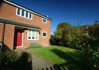 End of Terrace property to rent in Whitchurch