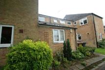 2 bed Terraced house in FANTASTIC FAMILY HOME