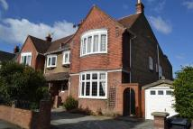 5 bed semi detached home to rent in Lingfield Avenue...