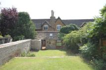 2 bedroom semi detached house to rent in Main Street, Bisbrooke...