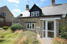 King Edwards Way Cottage to rent