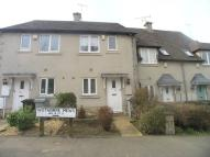 property to rent in Wothorpe Mews, Stamford, PE9 2GA