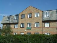 2 bed Flat to rent in Redcot Mews, Stamford...