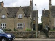 semi detached house to rent in 17 Main Street...