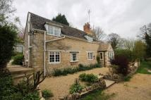 4 bed Cottage to rent in Main Street, Empingham...