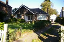 3 bedroom Bungalow in St Johns Close, Ryhall...