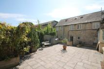 1 bed Studio flat to rent in Milners Court, Stamford