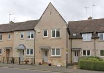 property to rent in Gresley Drive, Stamford, PE9 2ZB