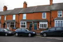 property to rent in Conduit Road, Stamford, PE9 1QL