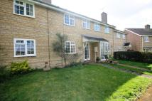 property to rent in Pinfold Close, South Luffenham, LE15 8NE