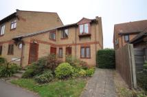 property to rent in Berkely Court, Ryhall Road, Stamford, PE9 1TY