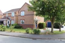 3 bedroom Detached property to rent in Bryony Way...