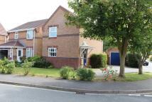 3 bedroom Detached property to rent in Bryony Way...