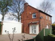 Detached property to rent in Meakin Street, Hasland...