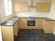 3 bed semi detached house to rent in West View, Tibshelf...