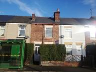Terraced property to rent in Chatsworth Road...