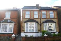 house to rent in Gordon Road, Redhill