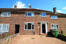 1 bed Studio flat to rent in Bletchingley Road...