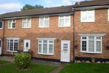 3 bed home to rent in Spencer Way, Redhill