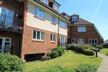 2 bed new Flat to rent in Niche Place, Redhill