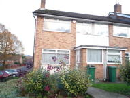 2 bedroom End of Terrace property to rent in Woodcrest Walk, Reigate