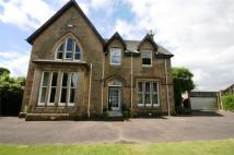 5 bed Detached home in 20 Victoria Road, Lenzie