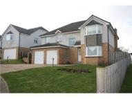 5 bed Detached house in Bothwell <br> Bothwell...