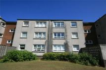 Ground Flat for sale in Fossil Grove...