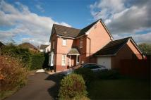 3 bedroom Detached house in Briarcroft Drive, Glasgow