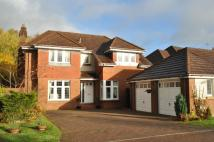 4 bed Detached Villa for sale in 2 Cresswell Grove...