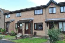 2 bed Terraced property to rent in 37 Carleton Drive...