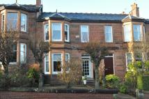 3 bed Terraced home for sale in 69 Ormonde Drive...