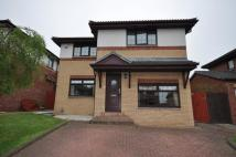 4 bedroom Detached property to rent in Springfield Grove...