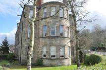 Flat for sale in Viaduct Road, Clarkston...