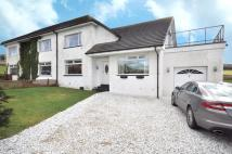 semi detached house to rent in Swan Cottage...