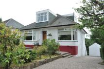 3 bedroom Detached Bungalow in Craighill Drive...