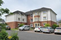 2 bed Ground Flat for sale in Craigend Gardens...
