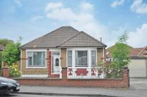 Detached Bungalow in Benview Road, Clarkston...