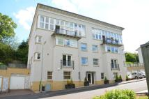 Flat for sale in Aidans Brae, Flat 1...