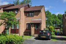 End of Terrace house for sale in Raeswood Drive...