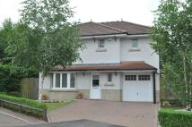 Detached Villa for sale in Manderston Meadow...