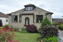 Detached Bungalow for sale in Woodburn Avenue...