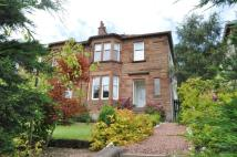 Detached house for sale in Clarkston Road...