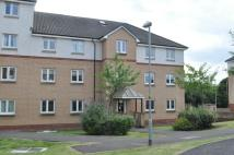 2 bedroom Flat to rent in Whitehaugh Road...