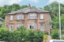 Duplex for sale in Clarkston Road...