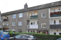 Flat to rent in Elizabeth Crescent...